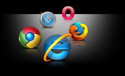 cross browser compatibility website design