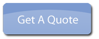 request quote on SEO, PPC management, website design