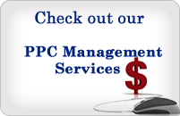 view our professional ppc company services