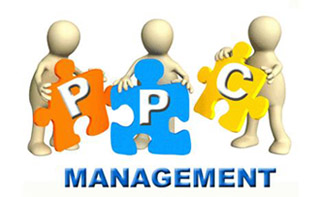 ppc marketing management company tips