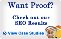 seo case studies | search engine optimization proof