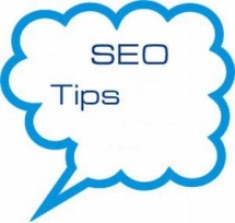 seo tips from a professional seo company