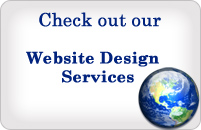 view our professional website design company services